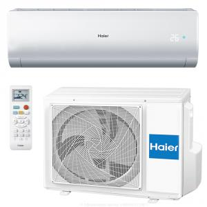 Haier AS12NB5HRA/1U12BR4ERA