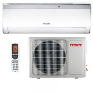 Tosot U-GRACE WINTER INVERTER GU-12B