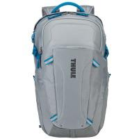 THULE EnRoute 2 Blur Daypack Monument