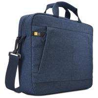 CASE LOGIC Huxton 14 Attache HUXA114 - Blue