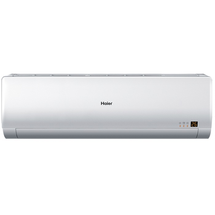 Haier AS12NB4HRA-M/1U12BR4ERA-M