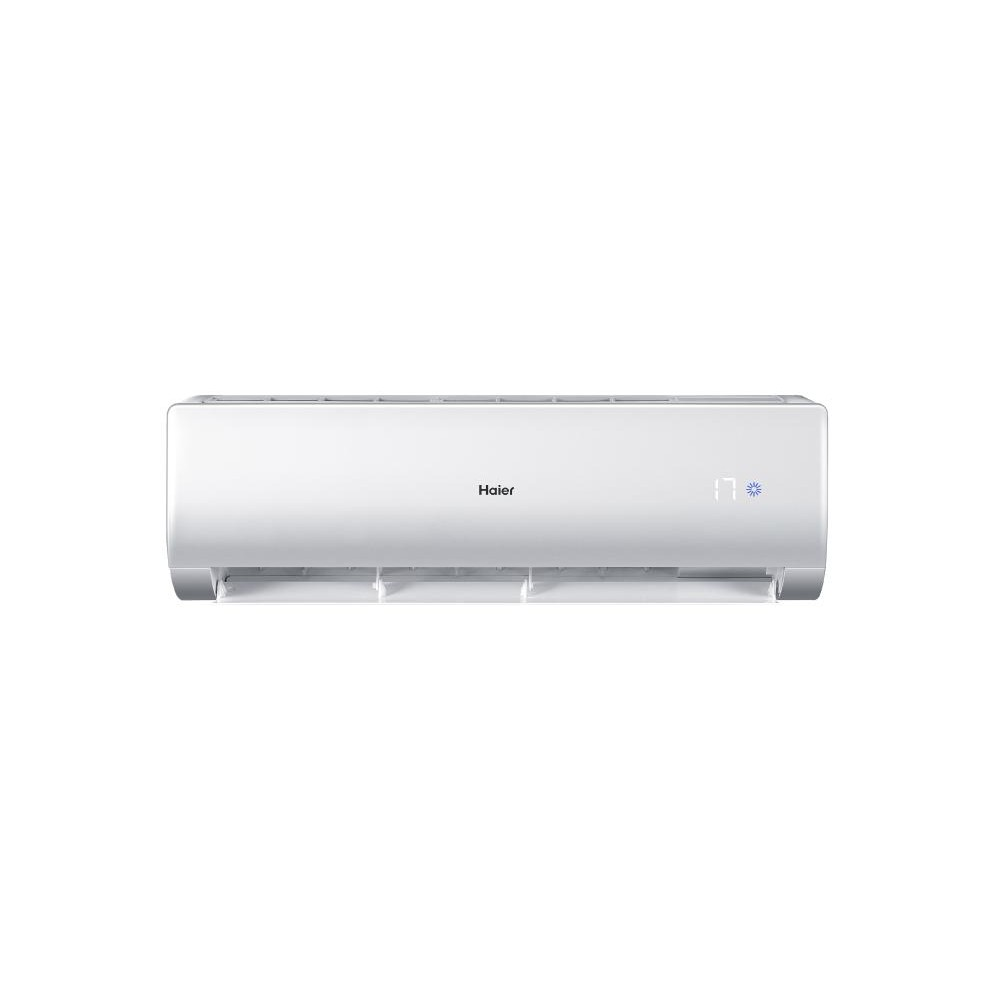 Haier AS24NE5HRA/1U24RR4ERC
