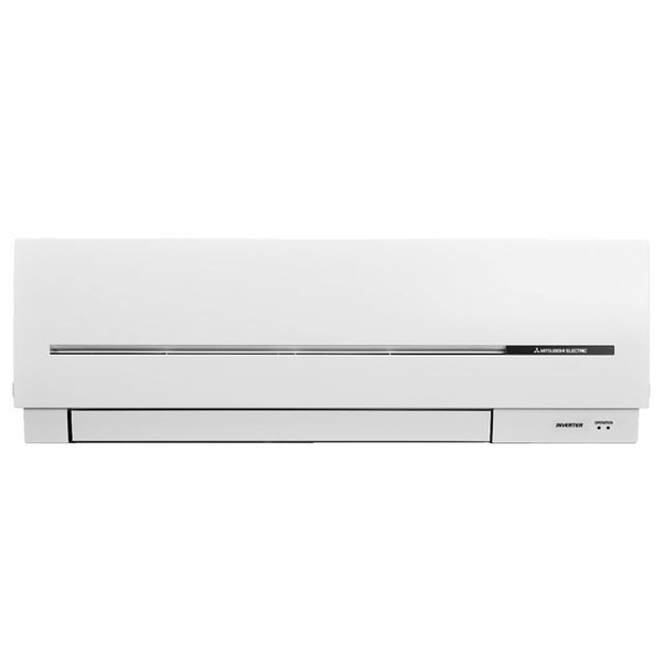 Mitsubishi Electric MSZ-SF42VE2/MUZ-SF42VE