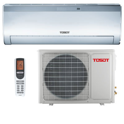 Tosot U-GRACE WINTER INVERTER GU-18A