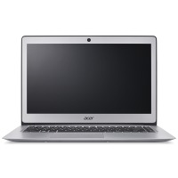 ACER Swift 3 SF314-52-53RS (NX.GNUEU.013)