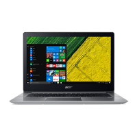 ACER Swift 3 SF314-52G-55M8 (NX.GQUEU.010)